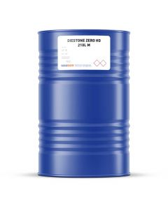 CLEANING SOLVENT DIESTONE ZERO HD - 210L CAN