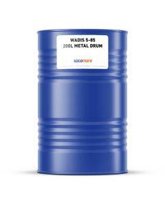 WATER DISPLACING LUBRICANT WADIS 5-85 200L METAL DRUM