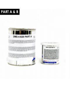 SHIMS DMS-4-828 SHIM/3 LB KIT