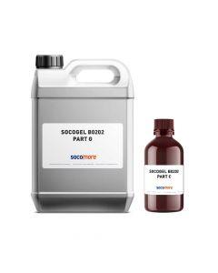 ADHESION PROMOTER SOCOGEL B 0202 / 5000 ML