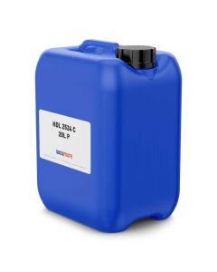 OXIDE CONVERSION PART 2 HDL 2524 C 20L/5,3GAL PLAST PAIL