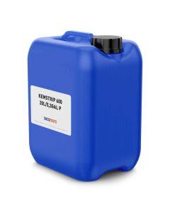 PAINT STRIPPER KEMSTRIP 600 20L/5.3GAL PLAST PAIL