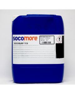 CONVERSION COATING SOCOSURF TCS 20L/5,3GAL PLAST PAIL