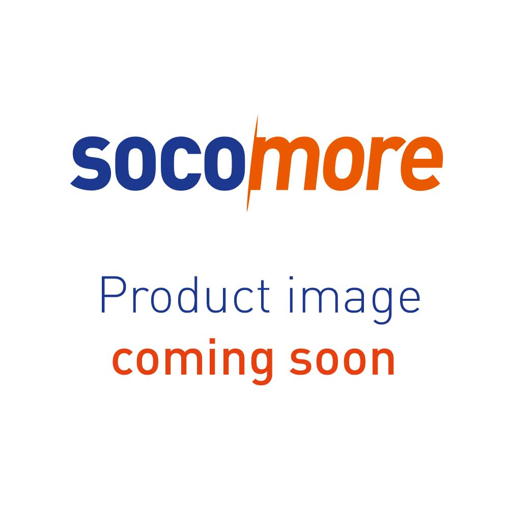 OXIDE CONVERSION PART 1 HDL 2524 P 860L/227GAL P